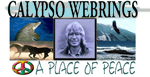 bteJD/Calypso-John Denver Earth Family WebRing